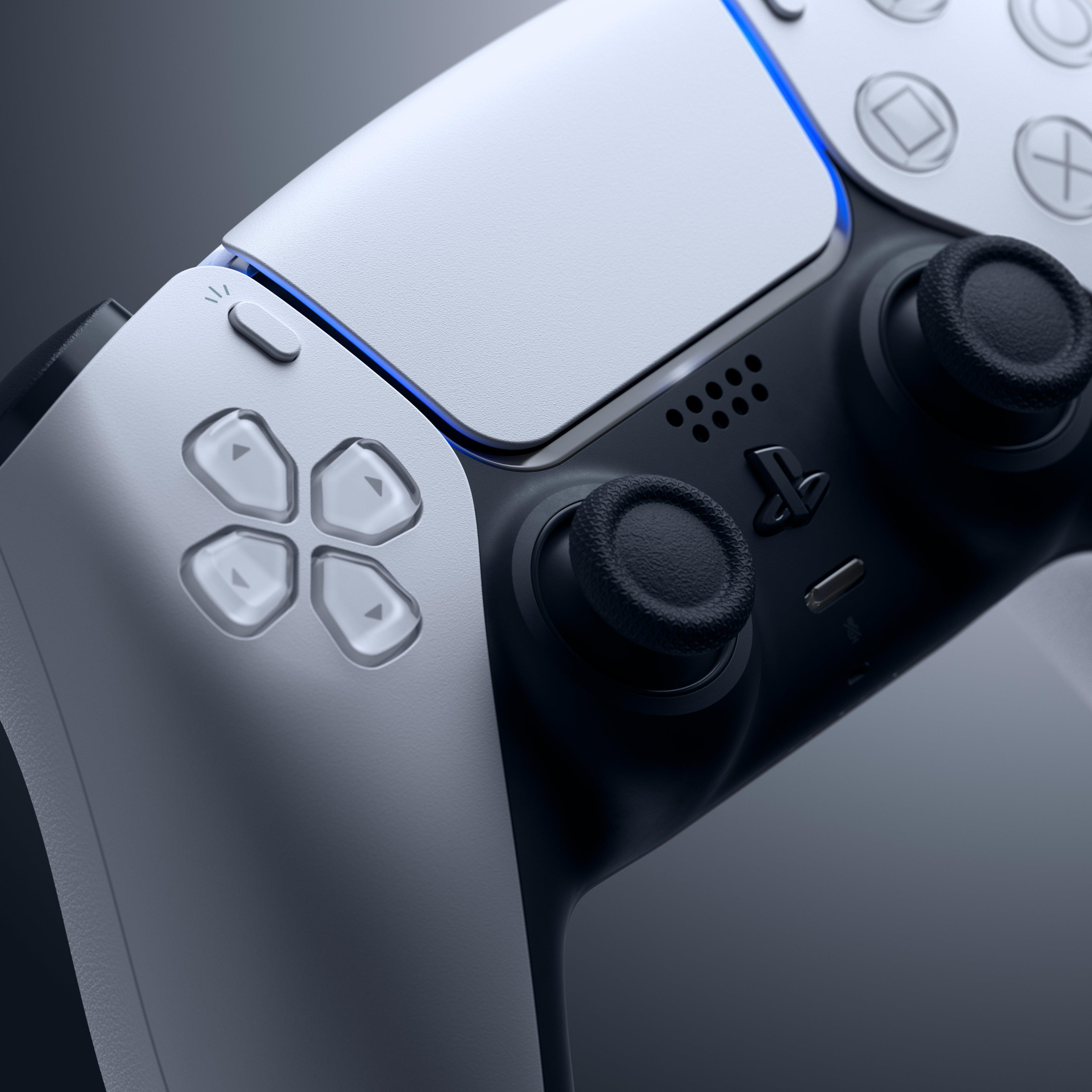 Новые миры ждут: 7 карточек о PlayStation 5