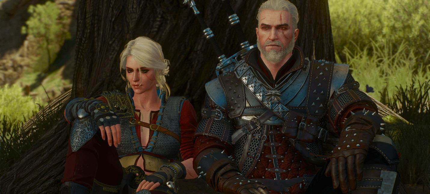 Для The Witcher 3 вышел масштабный мод с 125 новыми врагами, 36 видами оружия и 26 наборами доспехов