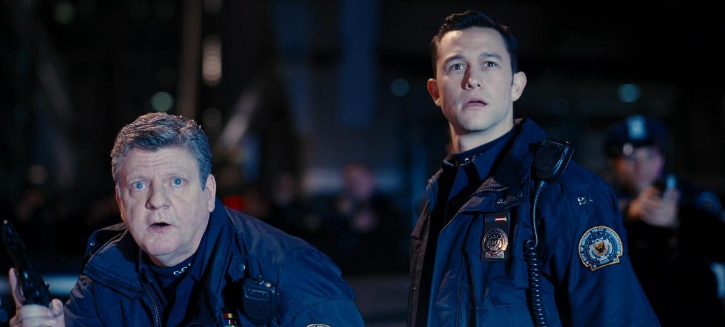 Сценарист Подпольной империи покинул сериал о полиции Готэма для HBO Max