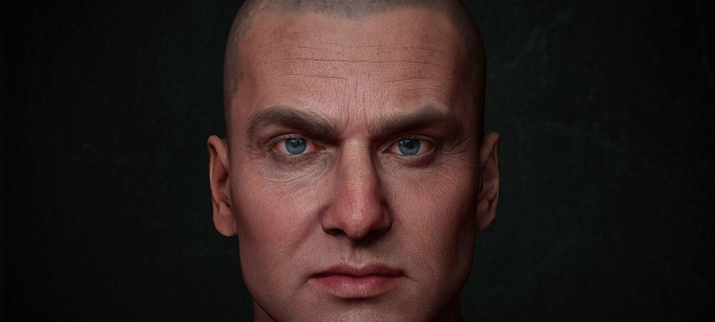 Epic Games купила студию по созданию лицевой анимации