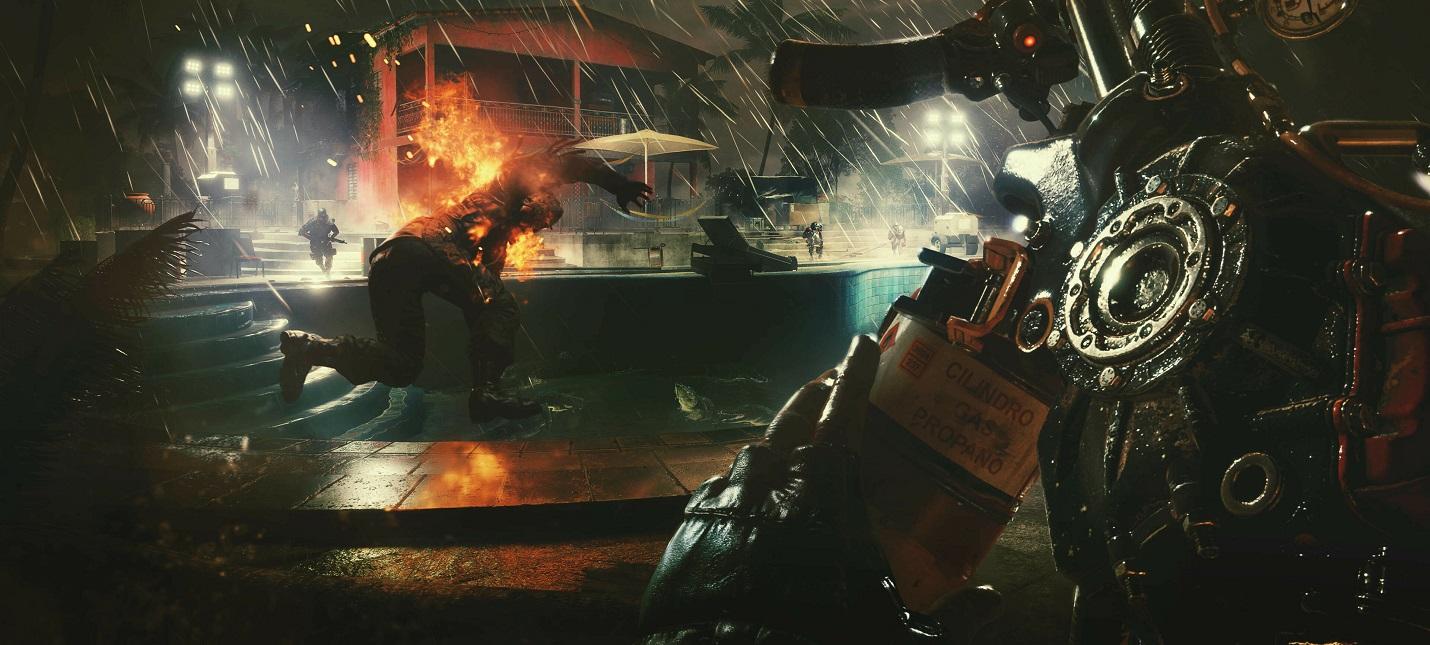 В Microsoft Store заметили новую дату релиза Far Cry 6  25 мая 2021 года