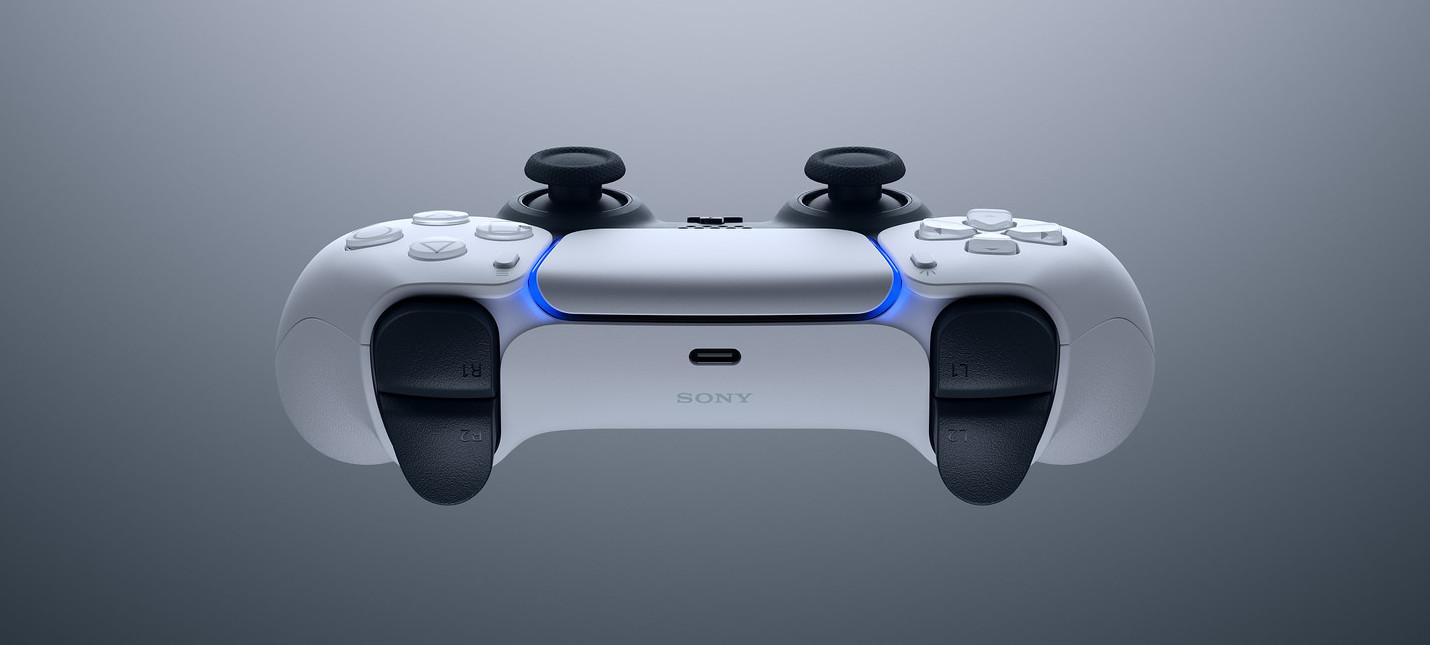 Разработчики: Опция 120 FPS в тайтлах по обратной совместимости на PS5 требует создания отдельной версии