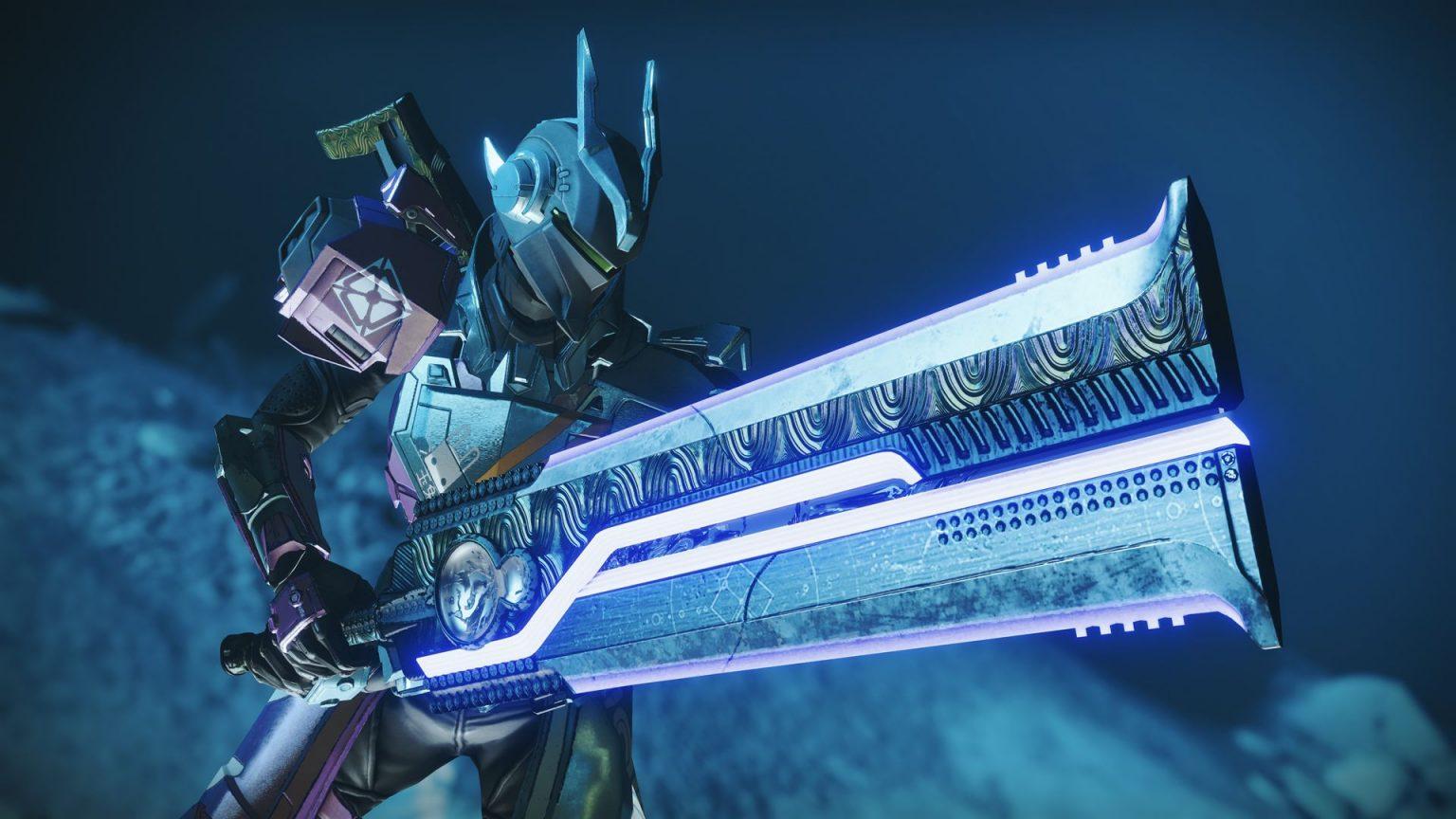 Зона комфорта — впечатления от Destiny 2: За гранью Света