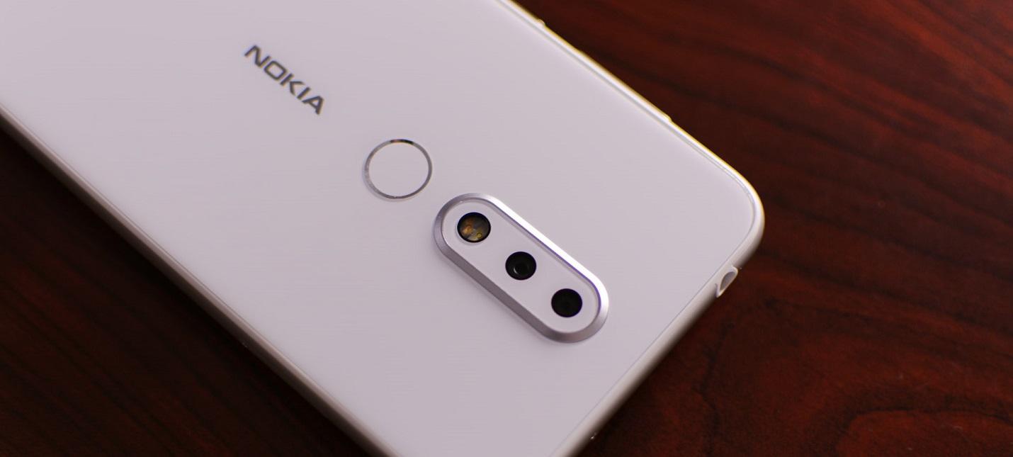 МТС Россияне стали реже покупать новые смартфоны