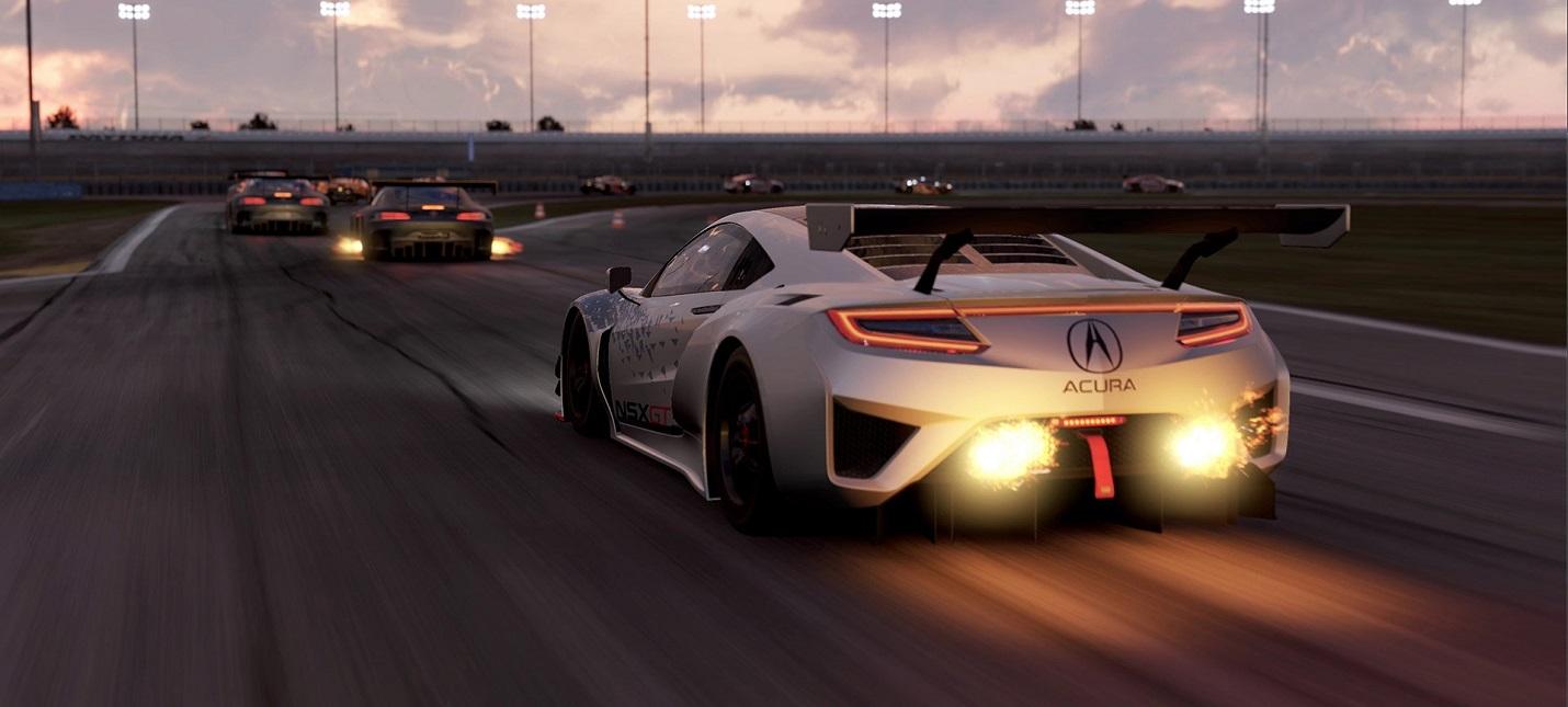 Считаем деньги Codemasters Project CARS 3 и Fast amp Furious Crossroads удвоили доход компании