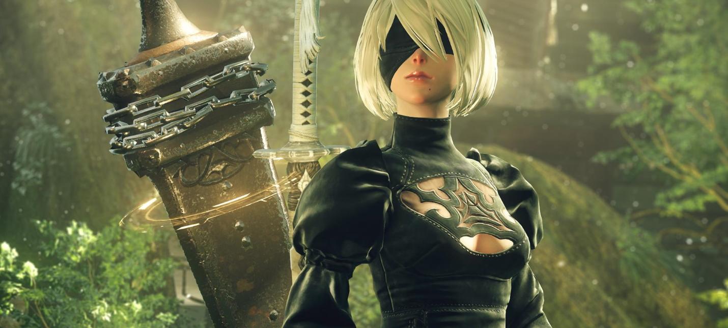Square Enix разрешит сотрудникам постоянно работать из дома
