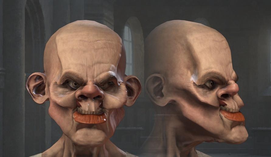 Путин, Танос и Джон Сноу — кого создают игроки Crusader Kings 3