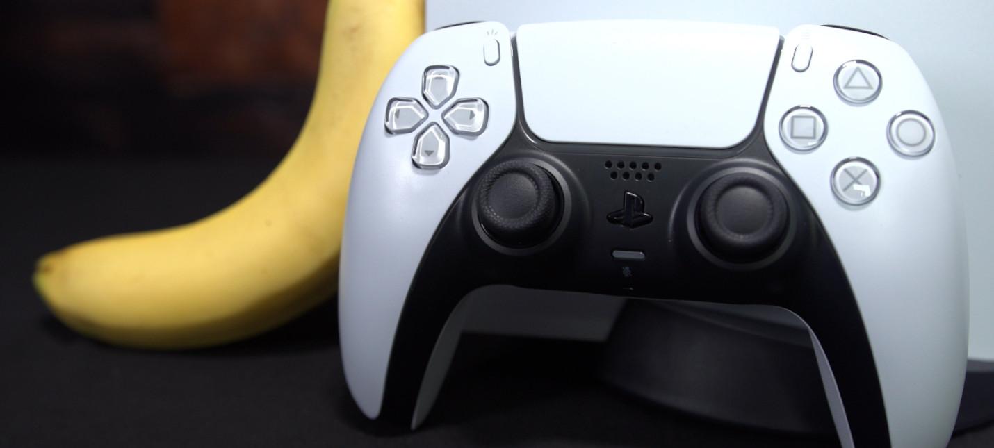 СМИ В Британии PS5 превзошла Xbox Series XS по продажам