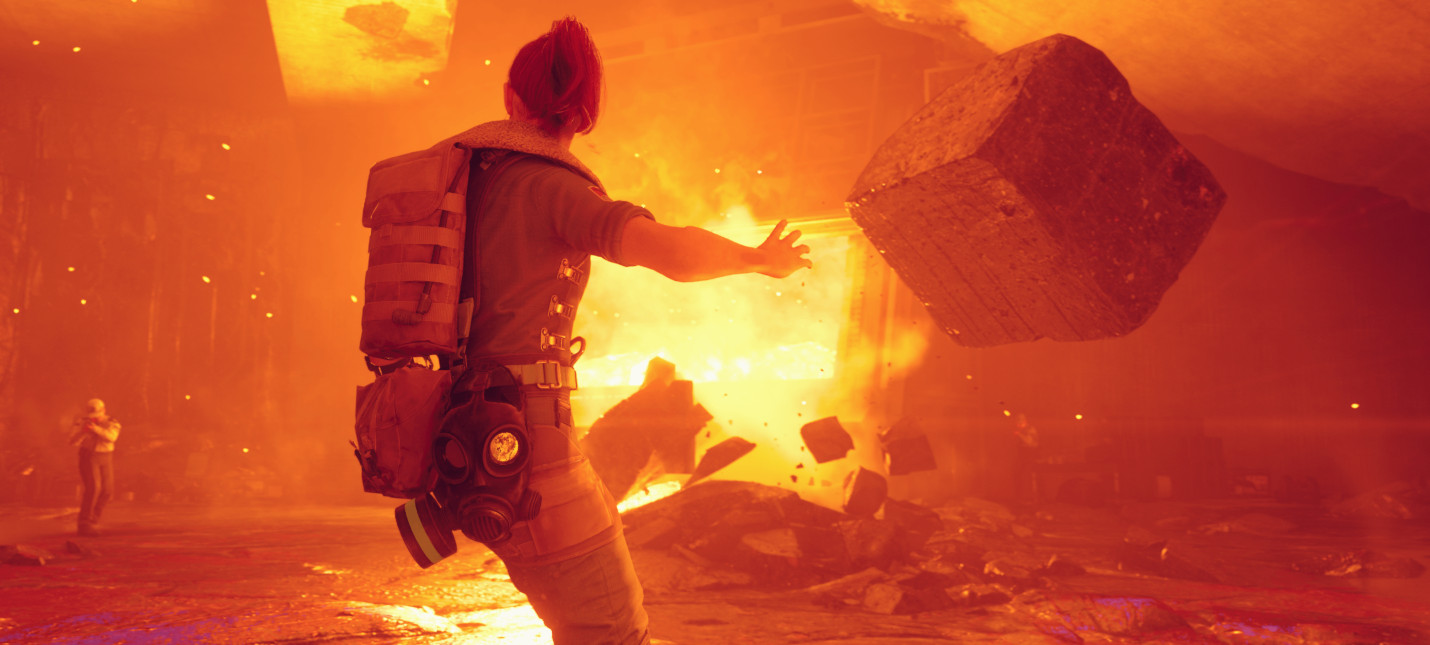 Скоро в Xbox Game Pass появятся Control, Haven и другие игры