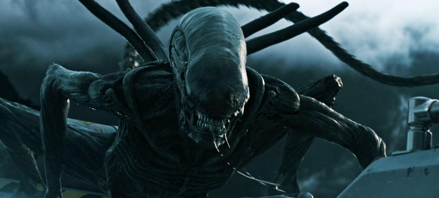 487745_S2H28hpxXz_alien.jpg