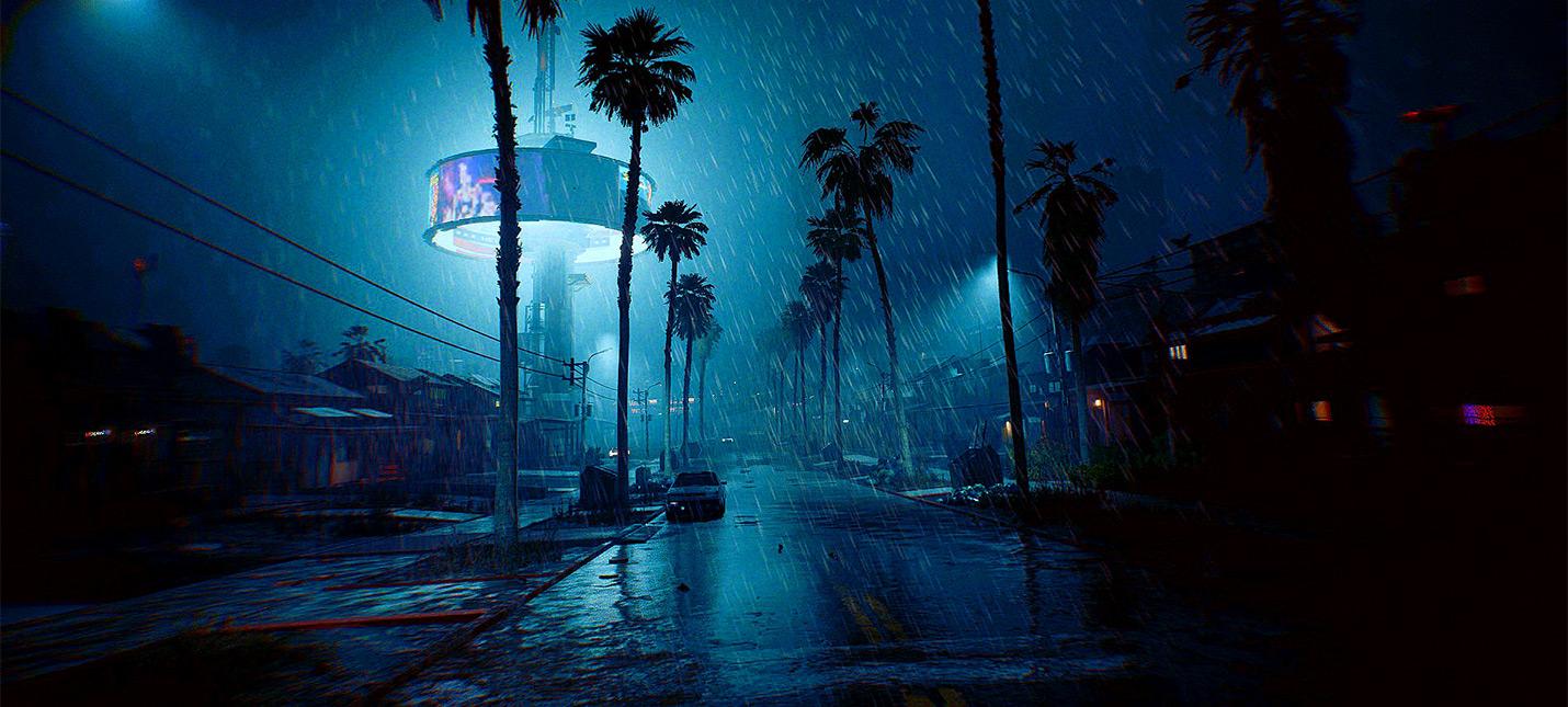 Пользовательский рейтинг Cyberpunk 2077 в Metacritic ожидаемо низкий  причина в консольной версии