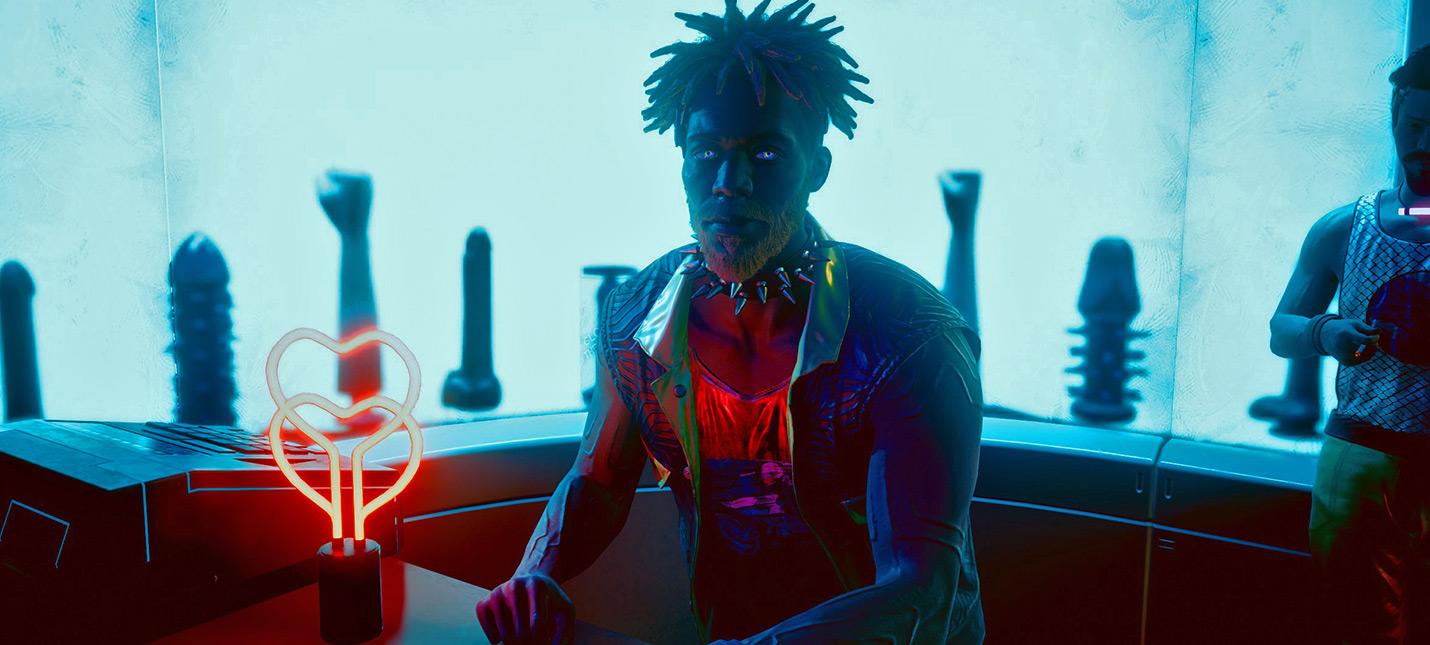 У CD Projekt RED нет договоренности с Sony и Microsoft по рефандам Cyberpunk 2077