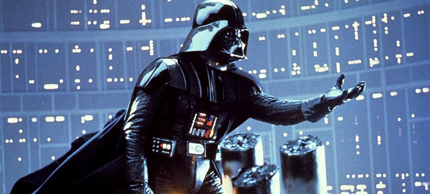 Молодые актеры, снежная буря и забавные моменты в новом видео со съемок Звёздные войны. Империя наносит ответный удар
