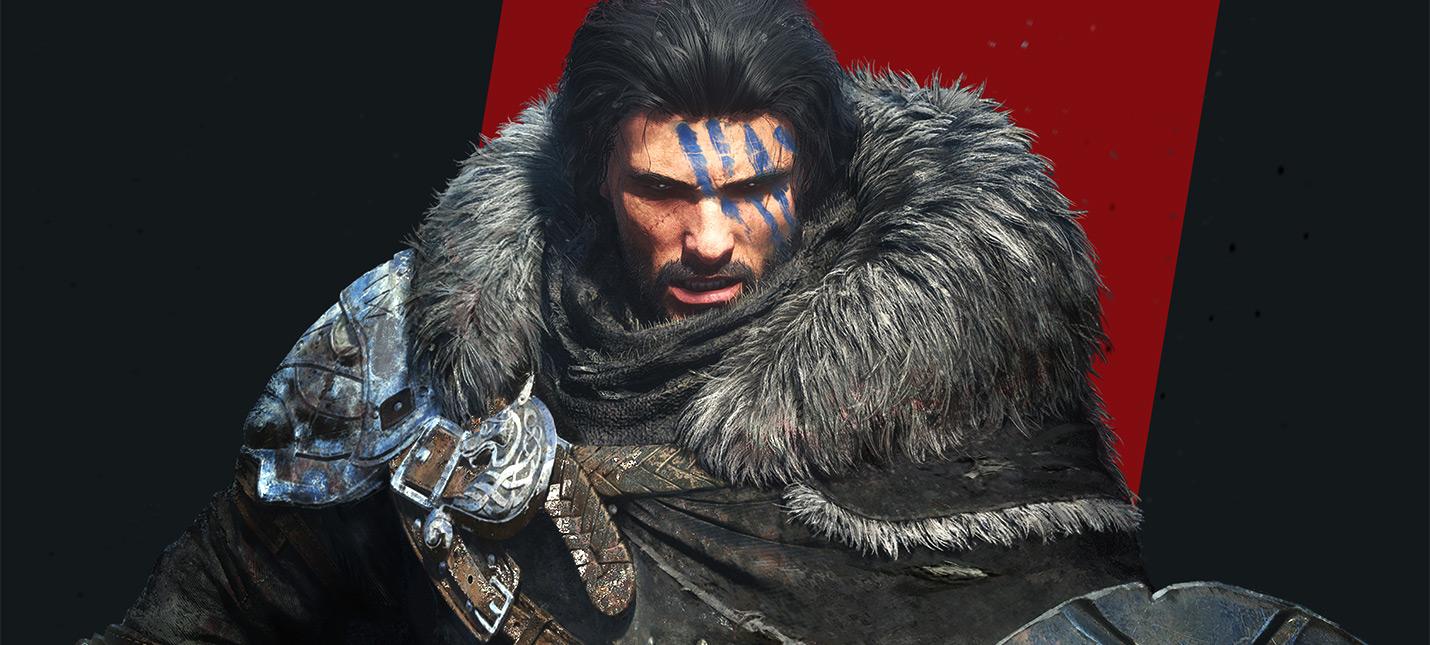 Новые геймплейные детали Crimson Desert в двух новых роликах по MMO-экшену