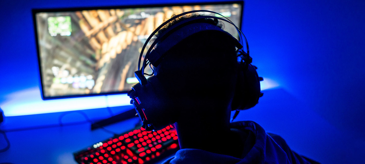 Новый патент EA позволит генерировать музыку в играх на основе предпочтений пользователей