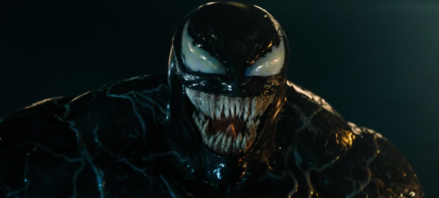 Слух В Человеке-пауке 3 появится Веном Тома Харди и Морбиус Джареда Лето
