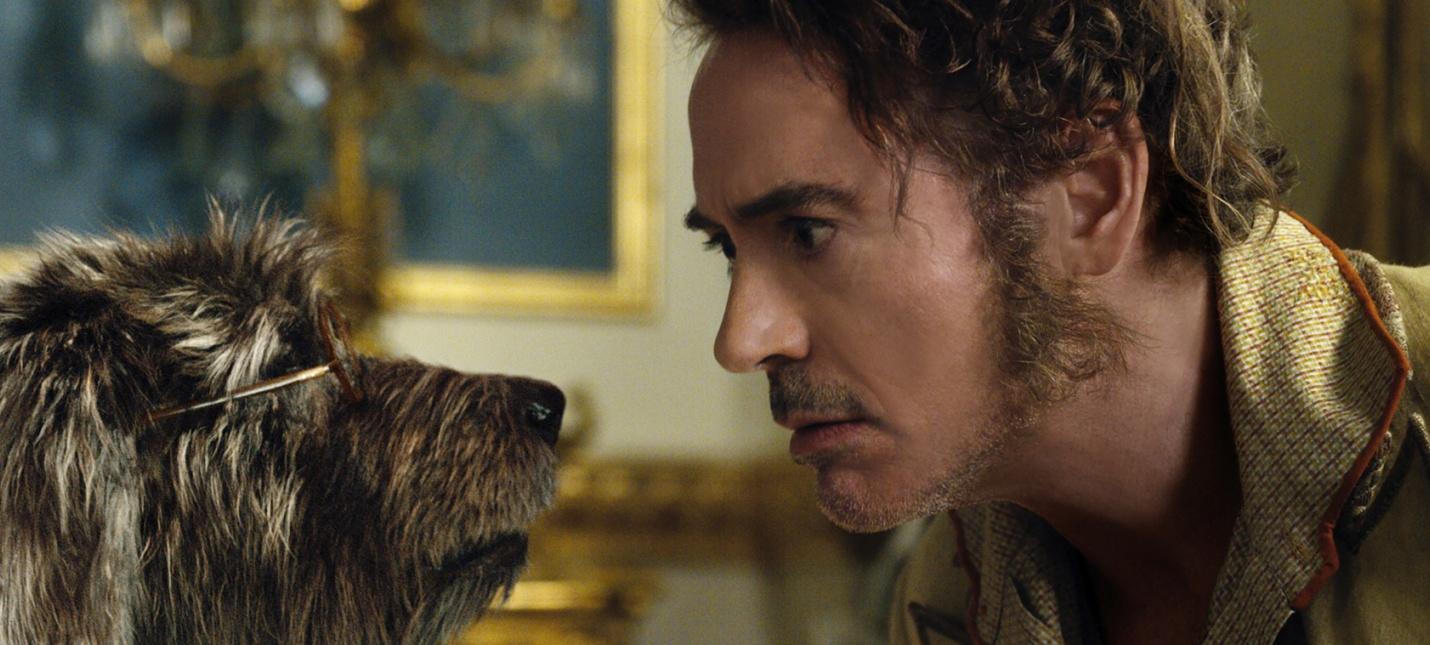 Metacritic составил список худших фильмов и новых сериалов 2020 года