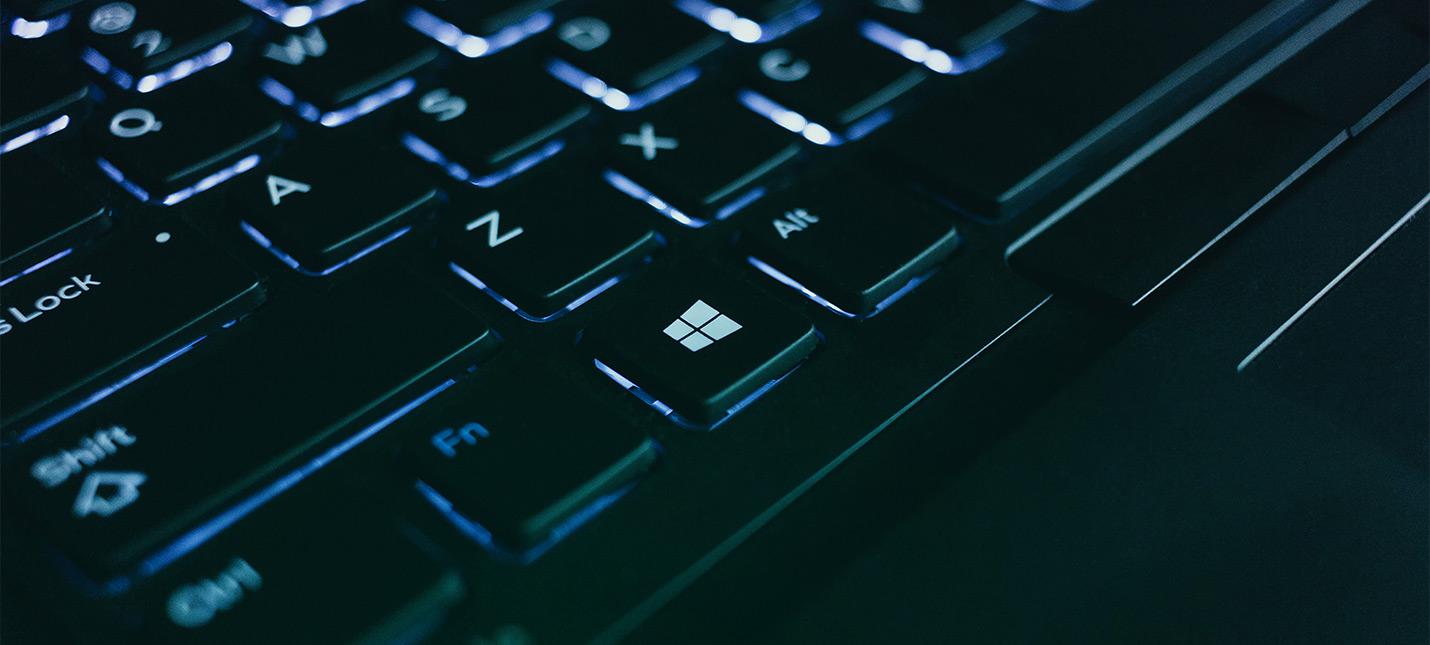СМИ В Windows 10X появится режим энергосбережения аналогичный консолям Xbox