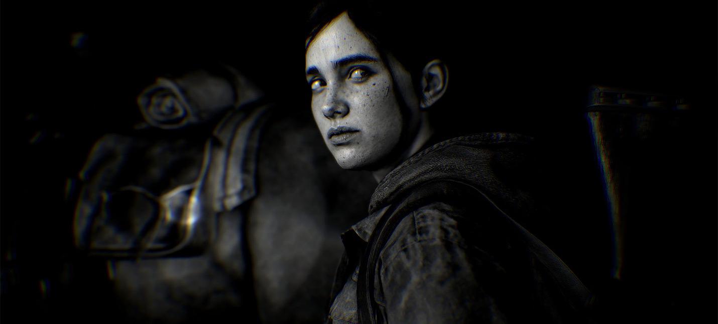 The Last of Us Part 2 получила более 80 наград Игра года