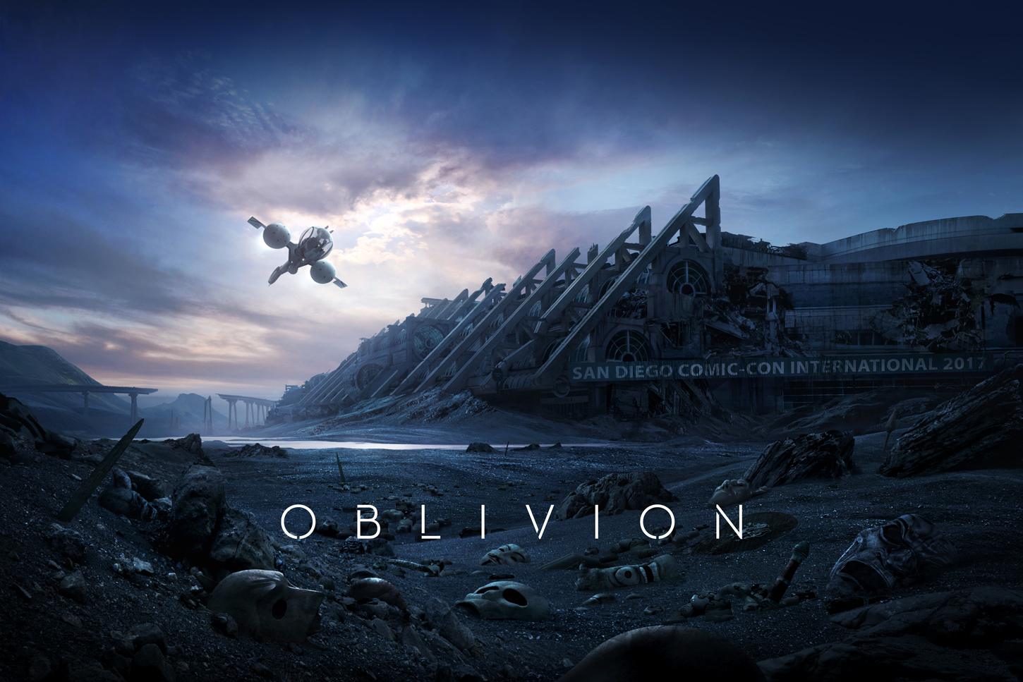 Dirty pic oblivion movie exposed gallery