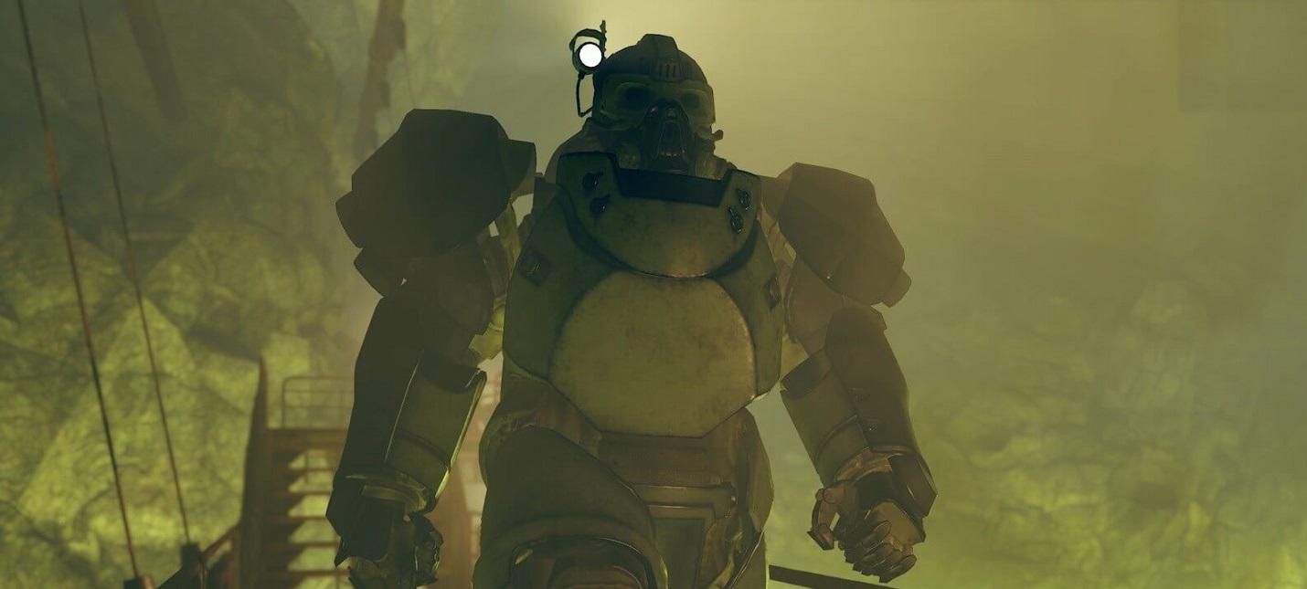 Фил Спенсер Bethesda станет важной частью продвижения Xbox