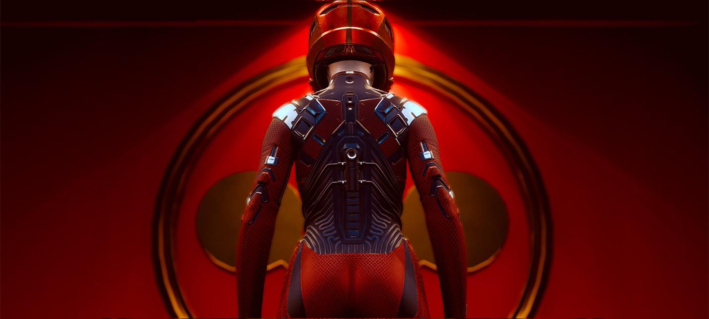 Теперь можно сыграть в Cyberpunk 2077 с видом от третьего лица