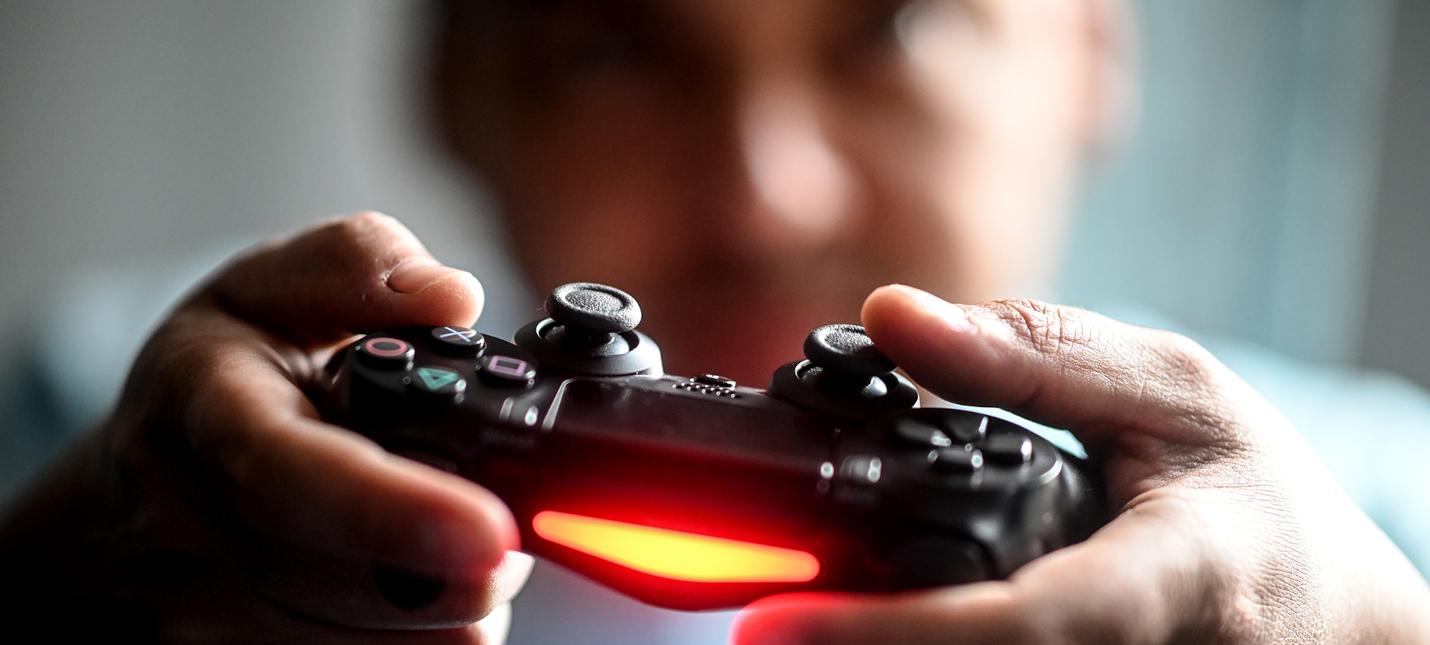 SuperData показала отчет по цифровым продажам игр в 2020 году