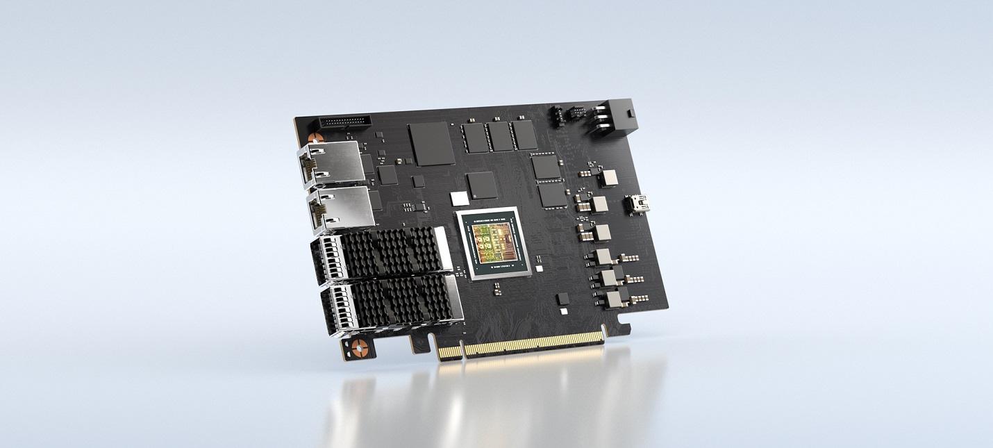 В Великобритании проверят законность сделки между ARM и NVIDIA