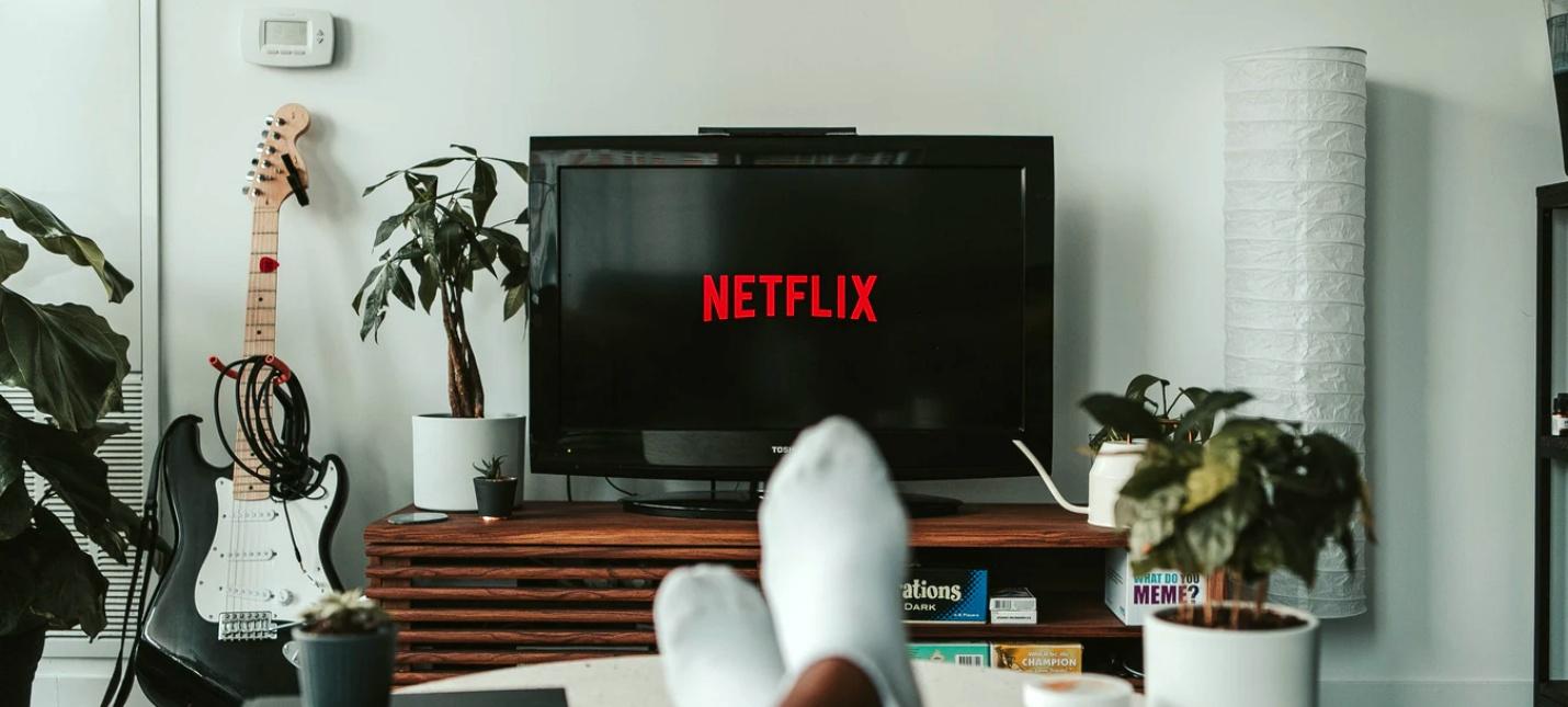 Netflix будет выпускать новые фильмы каждую неделю