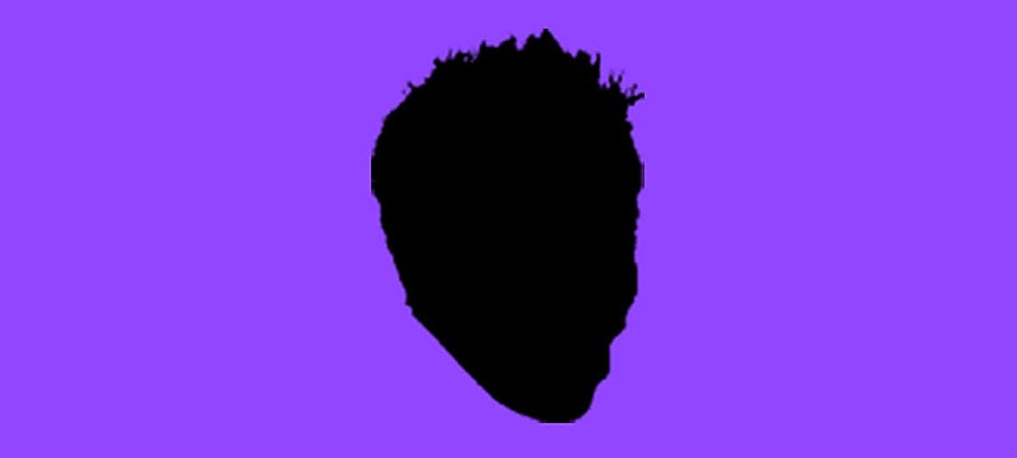 Ротация эмоции PogChamp на Twitch привела к новому скандалу