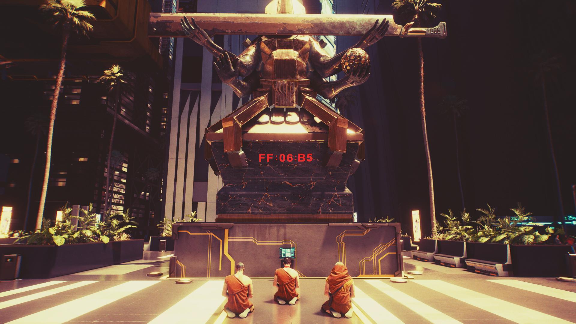 6 больших вопросов к CD Projekt RED после видео с извинениями за Cyberpunk 2077