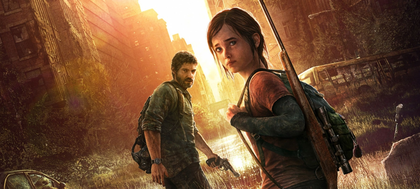 Российский режиссер Кантемир Балагов снимет дебютную серию The Last of Us для HBO