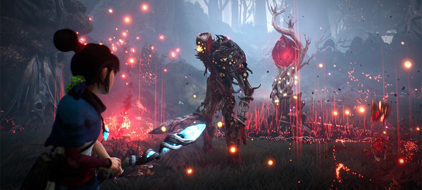 Sony вырезала даты выхода игр из трейлера PlayStation 5 к CES 2021