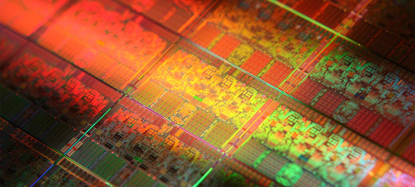 Следующий глава Intel сказал сотрудникам, что компания должна делать CPU лучше Apple