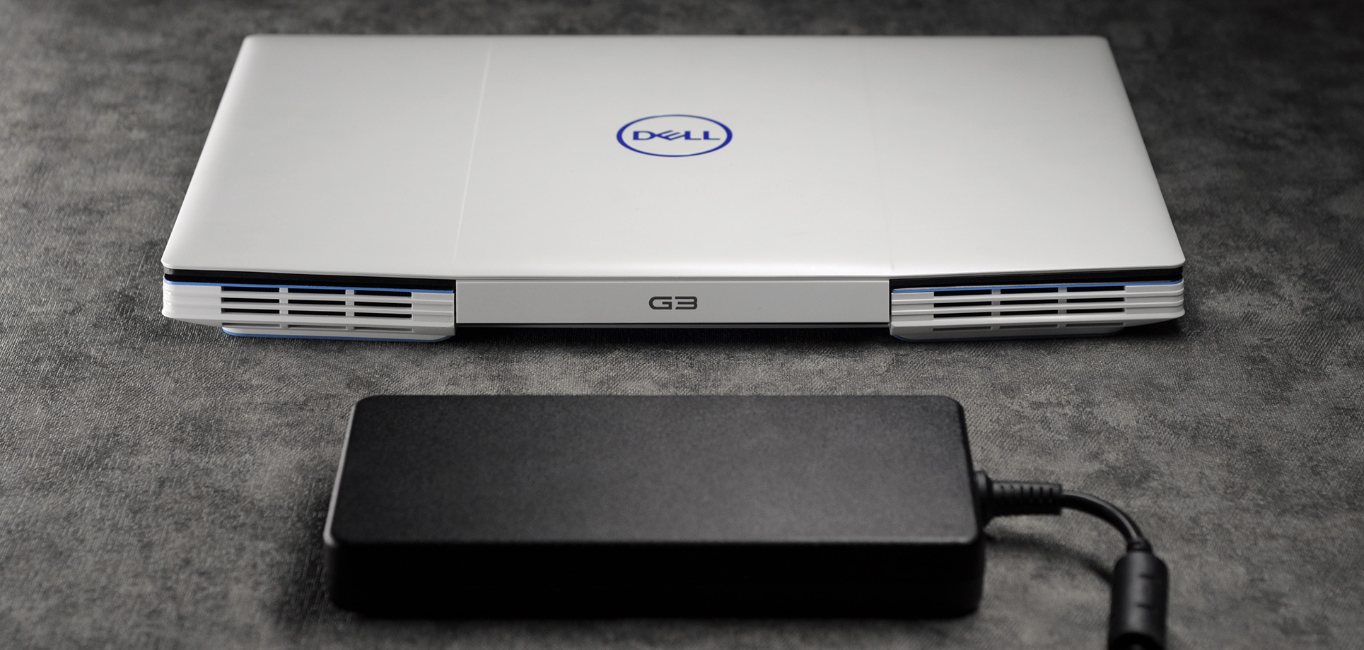 Обзор ноутбука DELL G3 3500 — универсал для работы и игр