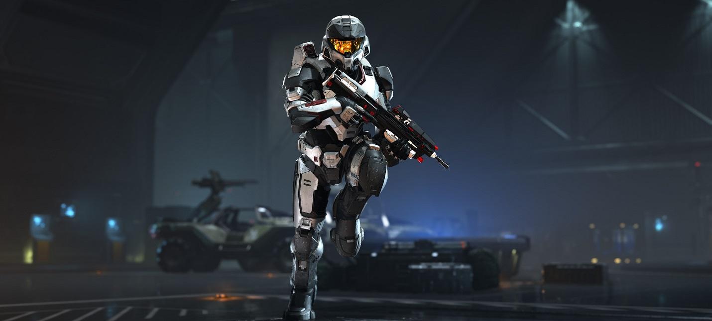 Инсайдер: Первый релиз от Xbox Game Studios в 2021 еще не анонсирован