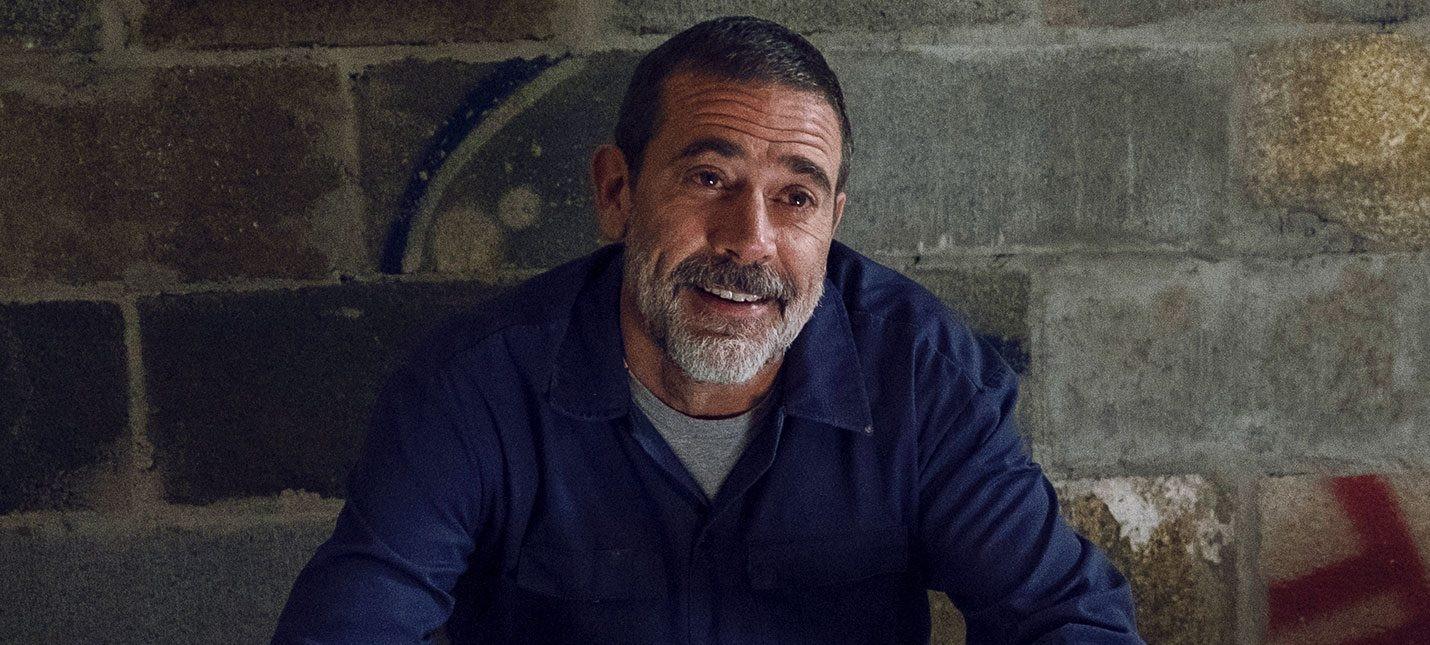Ниган и старые герои в трейлере дополнительных эпизодов десятого сезона Ходячих мертвецов