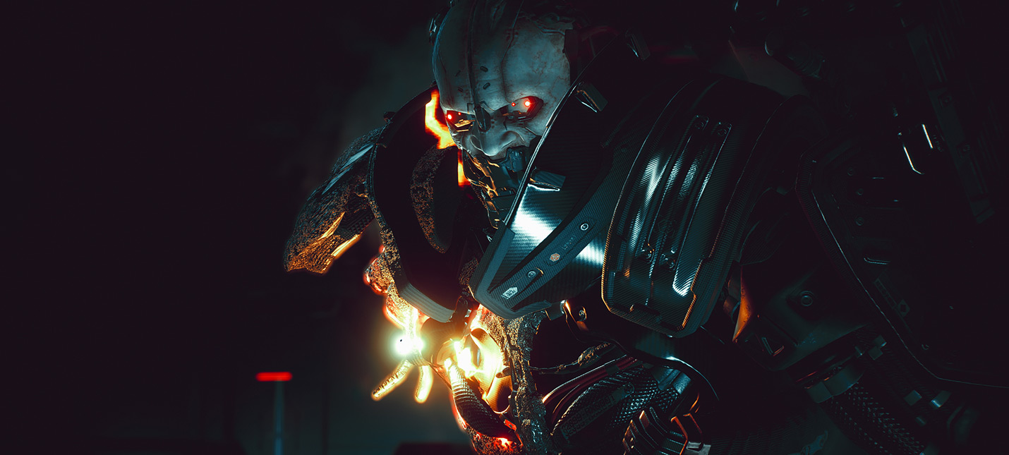 Игроки Cyberpunk 2077 выяснили, что 35 перков не работают, 10 работают частично