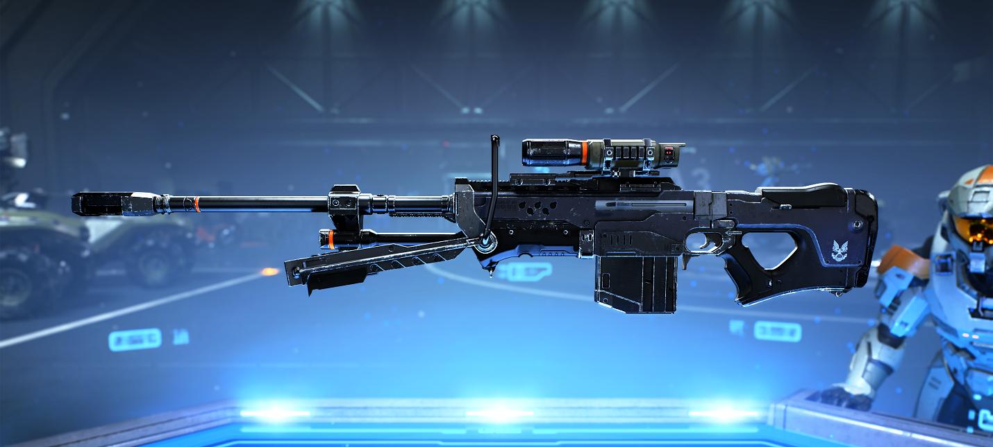 Новые детали Halo Infinite станут известны на этой неделе