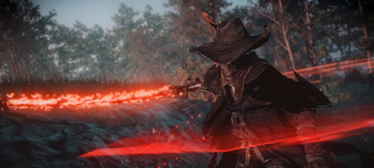 The Witcher 3 и DLC к игре на Switch стали продавать отдельно