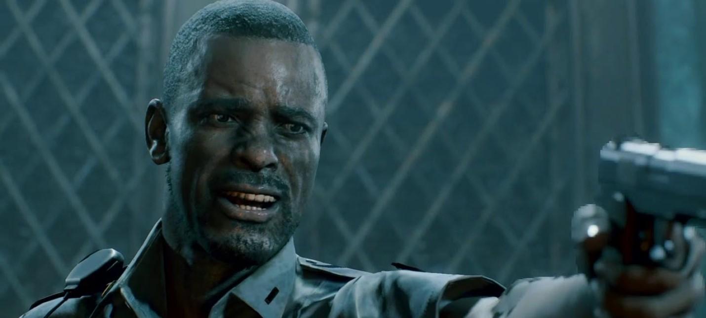 Вышел фанатский приквел Resident Evil 2 на движке оригинала