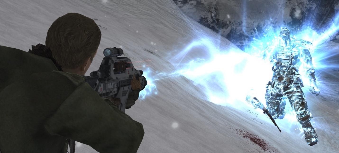 Создатели Fallout The Frontier вернули мод на NexusMods и удалили спорный контент