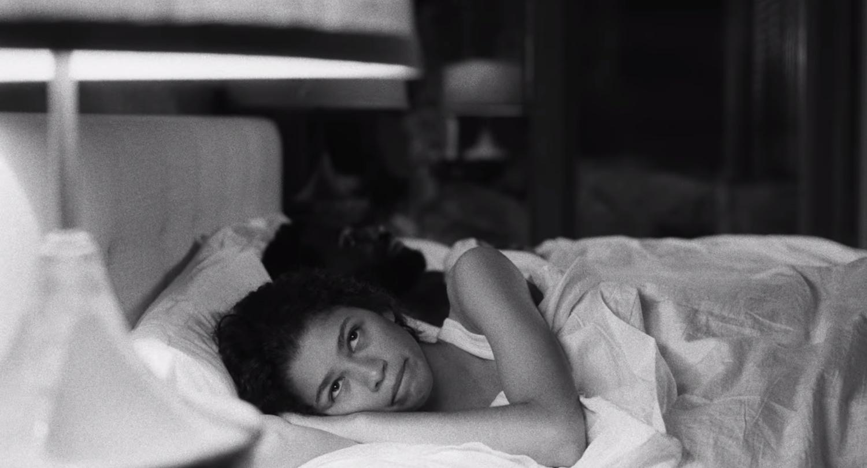 Однажды ночью: Рецензия Malcolm & Marie