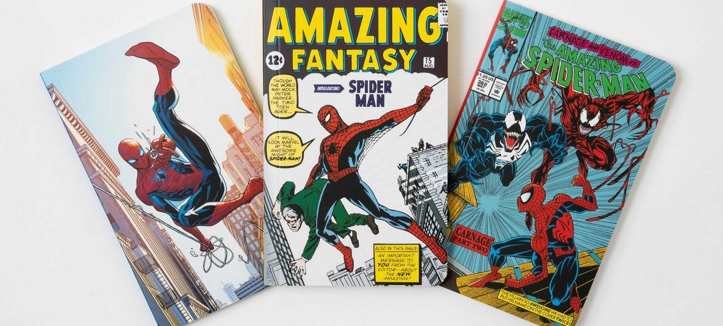 Адвокат продает свою коллекцию комиксов на 1.4 миллиона долларов, чтобы обеспечить жену и дочь