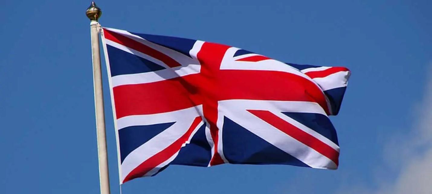 В парламент Великобритании подан законопроект, запрещающий перепродажу техники по высоким ценам