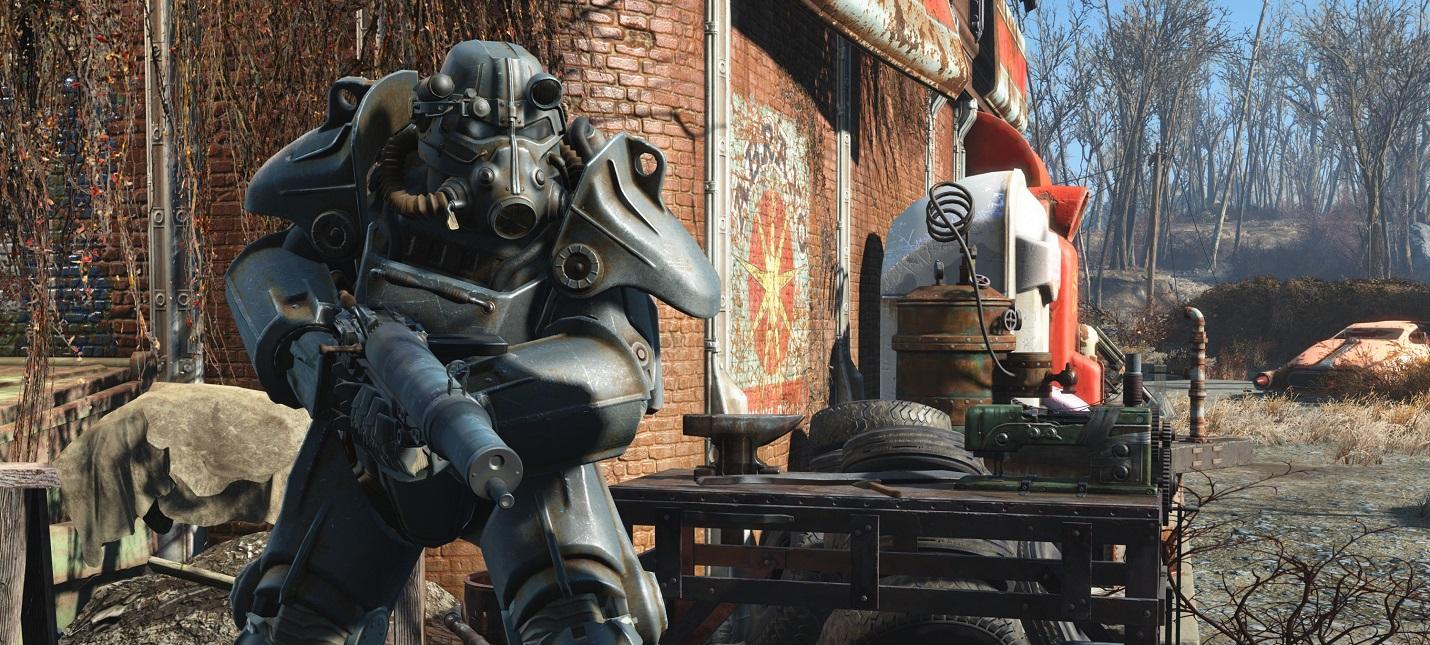 Слух Скоро Microsoft расскажет о повышенном FPS в играх по обратной совместимости