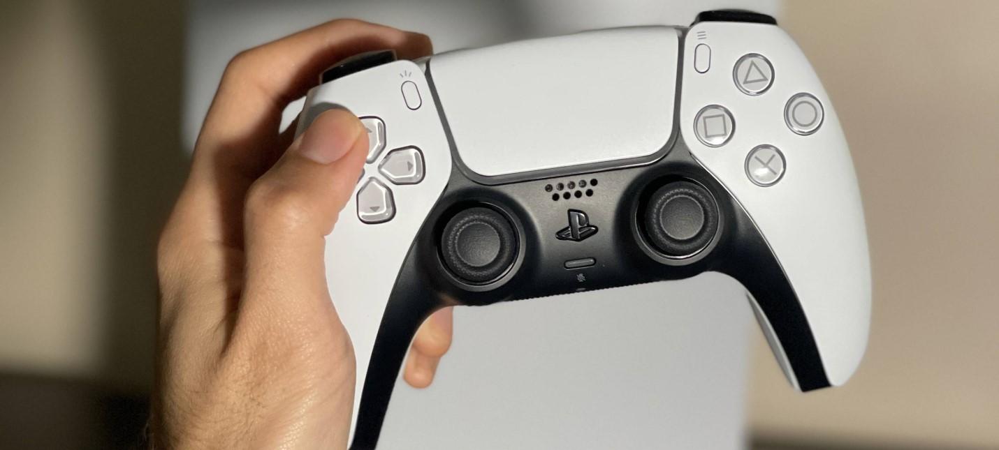 Перекупщикам PS5 не нравится их репутация в обществе