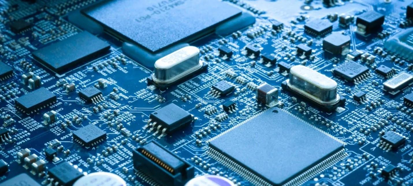 Администрация Джо Байдена постарается устранить кризис полупроводников
