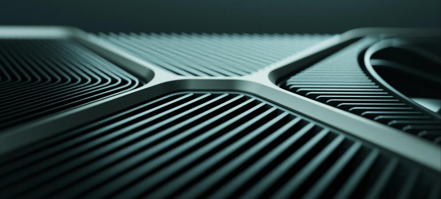 NVIDIA раскрыла характеристики RTX 3060 — видеокарту уже продают по завышенной цене