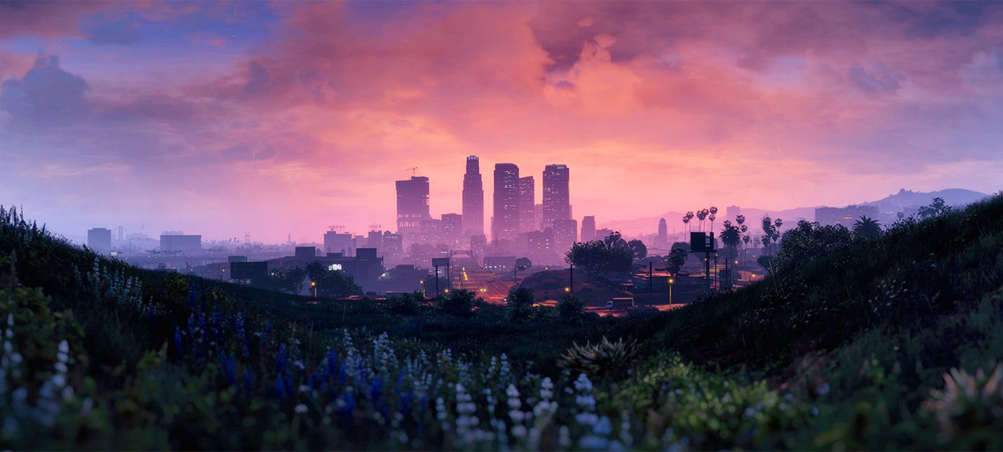 Все студии Rockstar Games и чем они занимаются